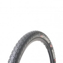 "Pneu HUTCHINSON Black Mamba 27,5"" Tubeless Ready"