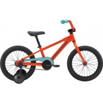CANNONDALE Trail 16 Single-Speed Boy's 2019