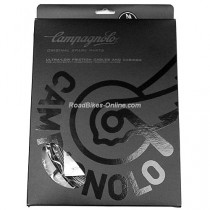 Kit complet CAMPAGNOLO ER600 gaines et cables