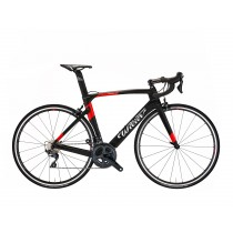 Kit cadre Wilier Cento1Air