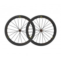 Roues MAVIC Allroad Pro UST Disc