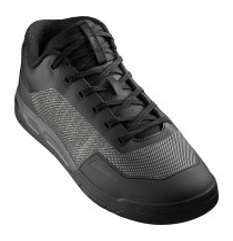Chaussures MAVIC Deemax Pro Flat