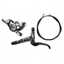 Frein a disque shimano XTR XC M9000 arriere