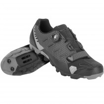 Chaussures SCOTT MTB Prowl-r RS