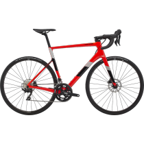 CANNONDALE SuperSix EVO Disc 105 2020