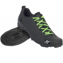 Chaussures SCOTT MTB Comp Lace