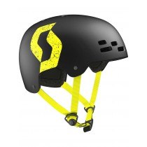 Casque SCOTT Jibe