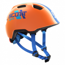 Casque SCOTT Chomp 2