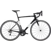 CANNONDALE SuperSix EVO Ultegra 2020
