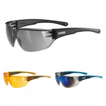 Lunettes UVEX Sportstyle 204