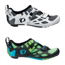 Chaussures PEARL IZUMI Tri Fly V  Carbon