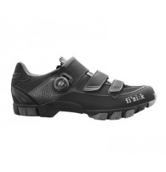 Chaussures FIZIK M6B Uomo