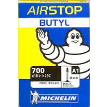 Chambre à air MICHELIN Stop Butyl