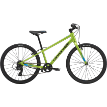 CANNONDALE Quick 24 Boy's 2019