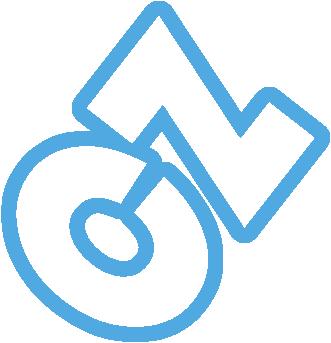 Gel OVERSTIM'S Antioxydant