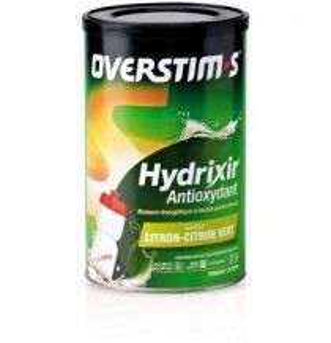 Boisson OVERSTIM'S Hydrixir Antioxydant