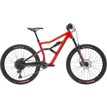 CANNONDALE Trigger 3 2019