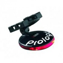Lampe U-Light PROLOGO