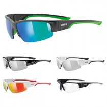 Lunettes UVEX Sportstyle 215