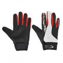 Gants SHIMANO Winstopper toutes conditions