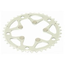 Plateaux SPECIALITES TA Campagnolo 135mm intermédiaires