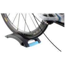 Repose roue TACX Skyliner T2590