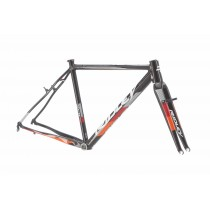 Kit cadre Ridley X-Ride Canti 2019