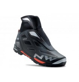 Chaussures NORTHWAVE X-Cross GTX