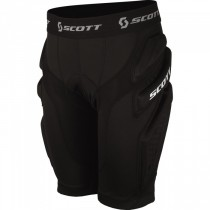 Protection sous short SCOTT