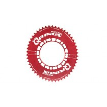 Plateau ROTOR Qrings ROUGE